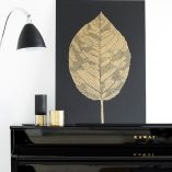 birch-leaf-gold-black-3