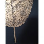 birch-leaf-gold-black-4