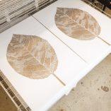birch-leaf-gold-white-4